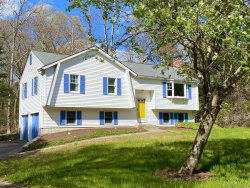 Photo of 9 Thomas Dr, Franklin, MA 02038 (MLS # 72656682)