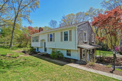 Photo of 509 Tremont St, Rehoboth, MA 02769 (MLS # 72656684)