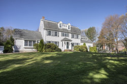 Photo of 22 Settler's Drive, Lakeville, MA 02347 (MLS # 72656697)