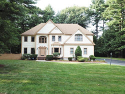 Photo of 17 Woodhaven Drive, Franklin, MA 02038 (MLS # 72656749)