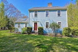 Photo of 231 Circuit St, Norwell, MA 02061 (MLS # 72657050)
