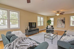 Photo of 18 Massasoit Path/8 Pilgrim Path, Wayland, MA 01778 (MLS # 72657126)