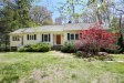 Photo of 36 Barney Hill Rd, Wayland, MA 01778 (MLS # 72657214)