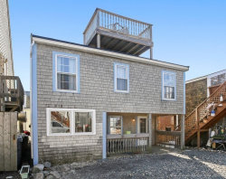 Photo of 4 Doyle Cove Rd, Rockport, MA 01966 (MLS # 72657278)
