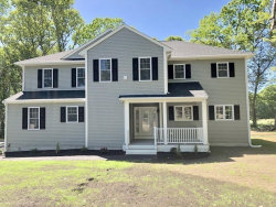 Photo of Lot 2a Equestrian Way, Lakeville, MA 02347 (MLS # 72657283)