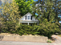 Photo of 108 Cochituate Rd, Framingham, MA 01701 (MLS # 72657298)