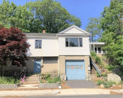 Photo of 67 Plymouth Rd, Malden, MA 02148 (MLS # 72657412)