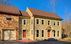 Photo of 21-23 North Rd, Unit 23, Bedford, MA 01730 (MLS # 72657476)