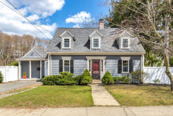 Photo of 89 Main St, Winchester, MA 01890 (MLS # 72657500)