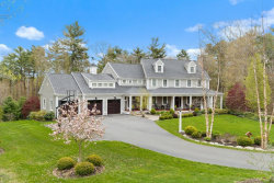 Photo of 8 Cowings Cove, Norwell, MA 02061 (MLS # 72657560)