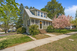 Photo of 26 Forest Street, Winchester, MA 01890 (MLS # 72657692)