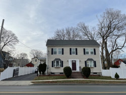 Photo of 41 Lincoln Ave, Saugus, MA 01906 (MLS # 72658107)