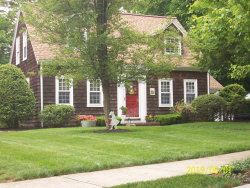Photo of 27 Strathmore Rd, Wakefield, MA 01880 (MLS # 72658156)