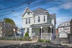 Photo of 138 Central Street, Somerville, MA 02145 (MLS # 72658266)