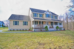 Photo of 2 Little Tree Rd, Medway, MA 02053 (MLS # 72658389)