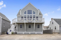 Photo of 57 Ocean Dr, Scituate, MA 02066 (MLS # 72658530)