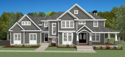 Photo of Lot 17 Analore Circle, Norfolk, MA 02056 (MLS # 72658684)
