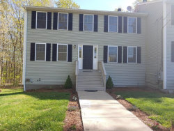 Photo of 319 Fairview Ave, Rehoboth, MA 02769 (MLS # 72658703)
