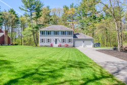 Photo of 27 Macalister Dr, Northborough, MA 01532 (MLS # 72658897)
