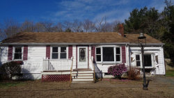 Photo of 57 Marks St, Rockland, MA 02370 (MLS # 72658941)