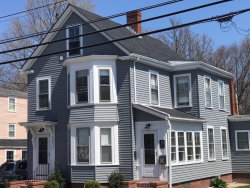Photo of 332 Merrimac St, Newburyport, MA 01950 (MLS # 72658952)