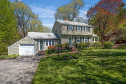 Photo of 237 High St, Winchester, MA 01890 (MLS # 72658956)