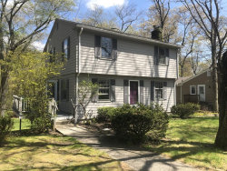 Photo of 301 Clifton St, Attleboro, MA 02703 (MLS # 72659045)
