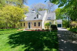 Photo of 47 Colburn Road, Wellesley, MA 02481 (MLS # 72659209)