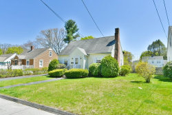 Photo of 8 Fisher Rd, Worcester, MA 01602 (MLS # 72659265)