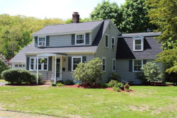 Photo of 25 Forest Street, Wakefield, MA 01880 (MLS # 72659654)