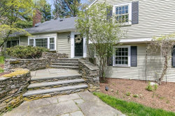 Photo of 82 Old Connecticut Path, Wayland, MA 01778 (MLS # 72659672)