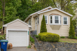 Photo of 146 Beechwood Rd, Braintree, MA 02184 (MLS # 72659760)