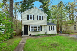 Photo of 73 Cobb St, Norton, MA 02766 (MLS # 72659777)