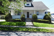 Photo of 36 Whitmarsh Ave, Worcester, MA 01606 (MLS # 72659935)