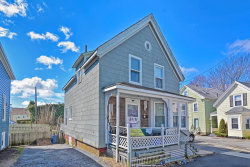 Photo of 7 Galloupe Ave, Beverly, MA 01915 (MLS # 72660074)