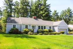 Photo of 45 Field Pond Dr, Reading, MA 01867 (MLS # 72660243)