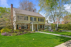 Photo of 64 Wedgemere Ave, Winchester, MA 01890 (MLS # 72660319)