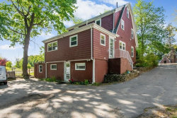 Photo of 676 Worcester St, Wellesley, MA 02482 (MLS # 72660320)