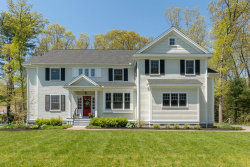 Photo of 254 Monsen Road, Concord, MA 01742 (MLS # 72660366)