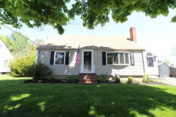 Photo of 14 Palmer Ave, Danvers, MA 01923 (MLS # 72660492)