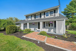 Photo of 172 Tecumseh Drive, Hanover, MA 02339 (MLS # 72660702)