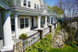 Photo of 391 Ocean Ave, Marblehead, MA 01945 (MLS # 72660717)