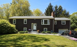 Photo of 14 Shear Street, Norfolk, MA 02056 (MLS # 72660742)