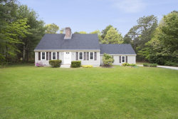 Photo of 49 Roosevelt Rd, Barnstable, MA 02635 (MLS # 72660878)