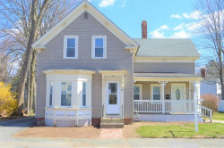Photo of 13 Brooks St, Maynard, MA 01754 (MLS # 72660889)