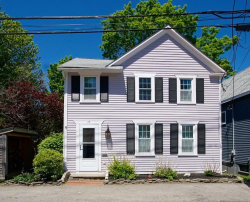 Photo of 13 Middle St, Georgetown, MA 01833 (MLS # 72660959)