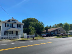 Photo of 308 Blue Hill Ave, Milton, MA 02186 (MLS # 72661031)