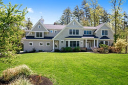 Photo of 6 Cowings Cv, Norwell, MA 02061 (MLS # 72661101)