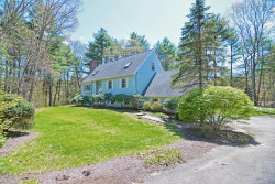 Photo of 3 Maple, Norfolk, MA 02056 (MLS # 72661275)