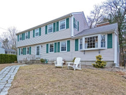 Photo of 492 Old Farm Rd, Franklin, MA 02038 (MLS # 72661345)